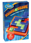 square_by_square_1