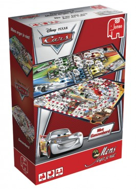 17896_Cars_2in1_boardgame_1