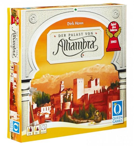 Alhambra_1