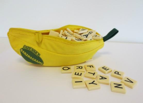 Bananagrams_4