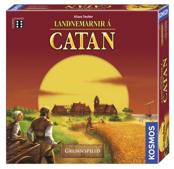 Catan_Orig_1