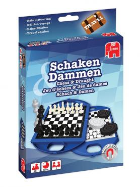 Chess_Damm_Travel_1