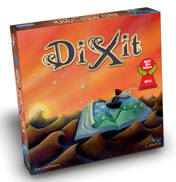 Dixit_1