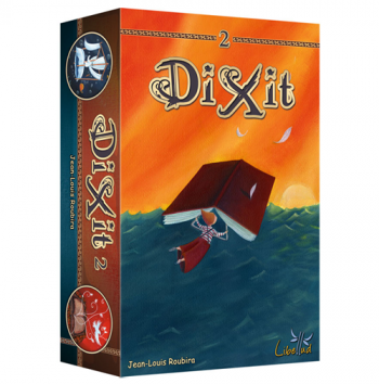 Dixit_Quest_1