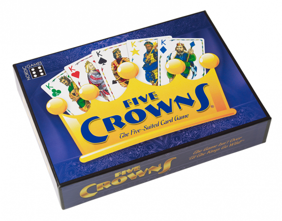 Five_Crowns_2