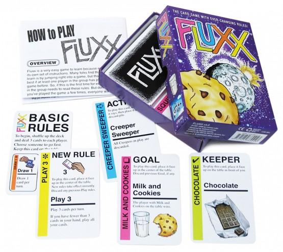 Fluxx_2