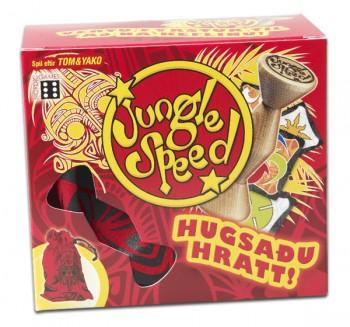 Jungle_Speed_1