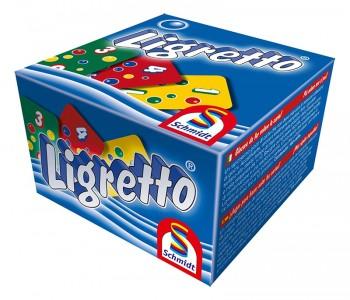 Ligretto_blar_1
