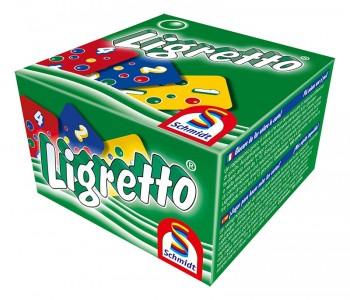 Ligretto_graenn_1