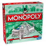 Monopoly_original_1
