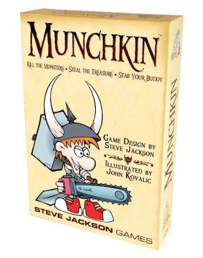 Munchkin_1