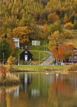 Puzzle_Haust_a_Akureyri_1000_1