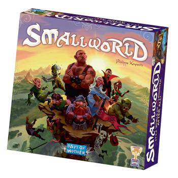 Small_World_1