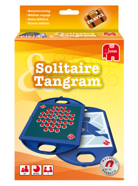Solitaire_Tangram_Travel_1
