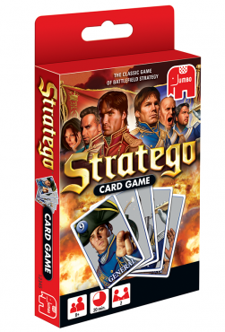 Stratego_Card_Game_2