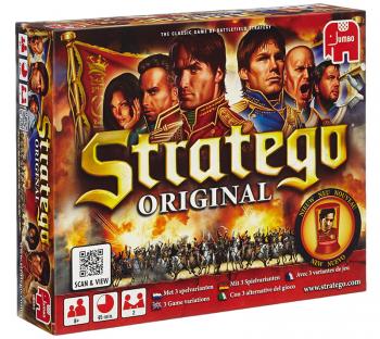 Stratego_Original_2