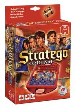Stratego_Travel_1