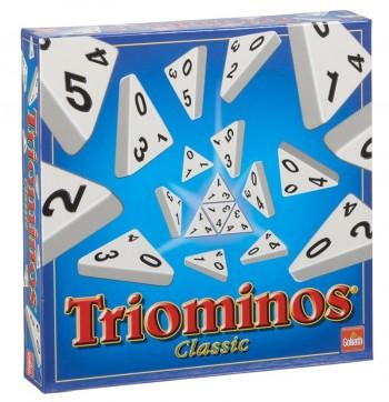 Triominos_Classic_1