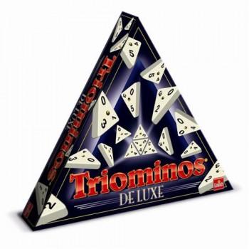 Triominos_Deluxe_1