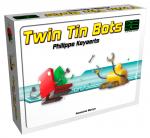 TwinTinBots_1
