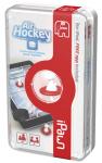 iPawn_Air-Hockey_1