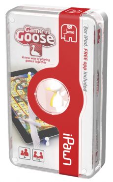 iPawn_Game_of_Goose_1