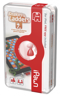 iPawn_Snakes_Ladders_1