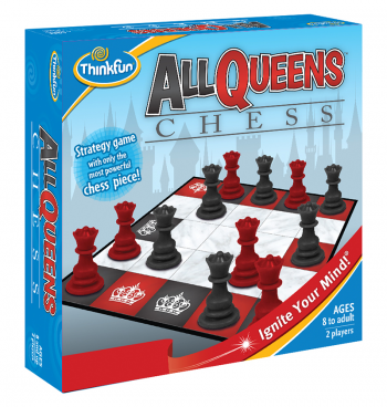 All_Queens_Chess_1