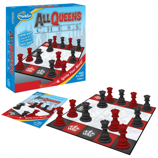 All_Queens_Chess_2