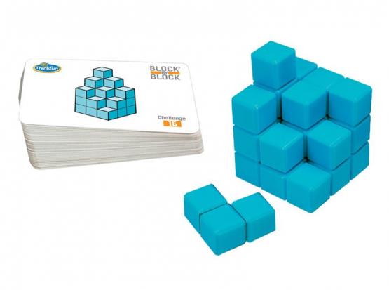 Block_by_Block_3