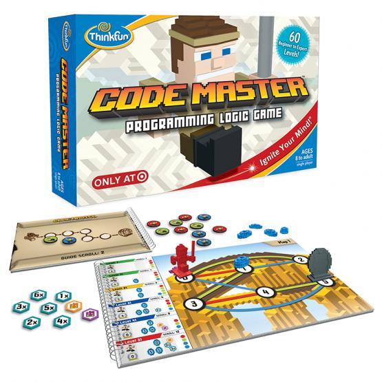 Code_Master_2
