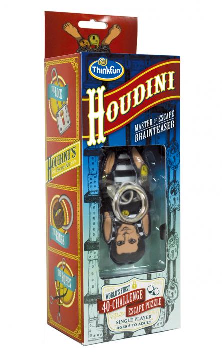 Houdini_1
