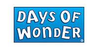 Logo_Days_of_Wonder