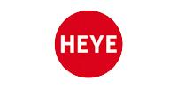 Logo_Heye