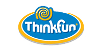Logo_ThinkFun