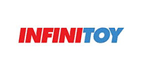 Logo_infinitoy