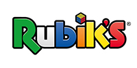 Logo_rubiks