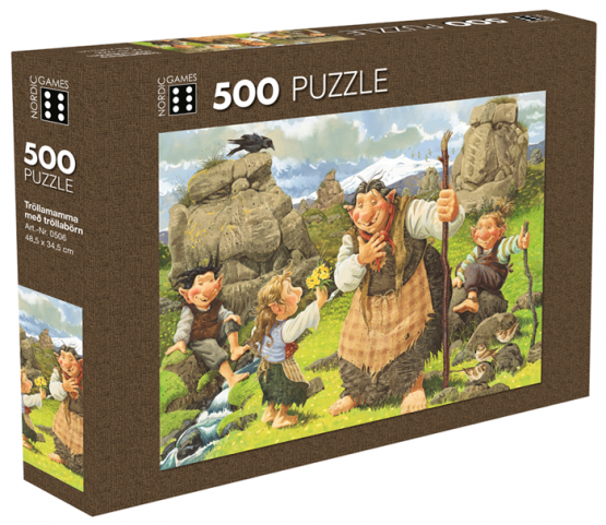 Puzzle_BP_trolls_500_2