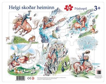 Puzzle_Helgi_Explores_the_World_24_1