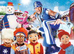 Puzzle_LazyTown_100A_1