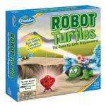 Robot_Turtles_1