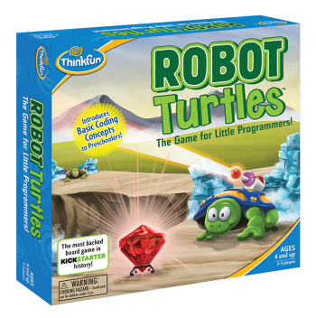 Robot_Turtles_1