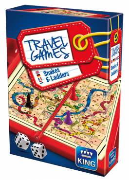 Snakes_and_Ladders_Travel_1