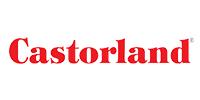 logo_castorland