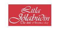logo_litla-jolabudin