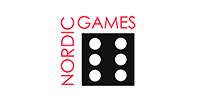 logo_nordic_games