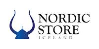 logo_nordic_store
