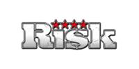 logo_risk