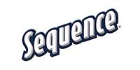 logo_sequence