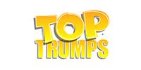 logo_top_trumps